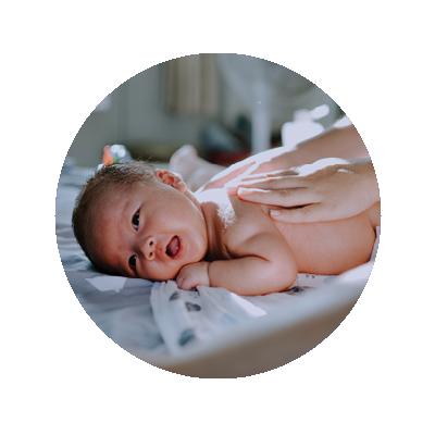 newm-clinic-baby-massage