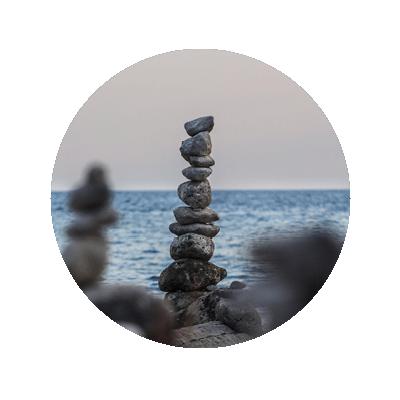 newm-clinic-Meditation