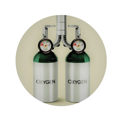 newm-clinic-Oxygen-therapy