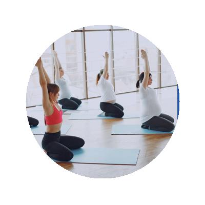 newm-clinic-Prenatal-Yoga