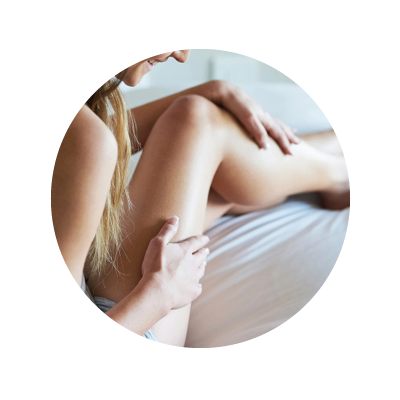 newm-clinic-Sclerotherapy