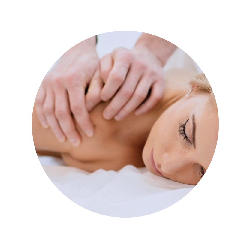 NewM-Clinic-Visceral-osteopathy